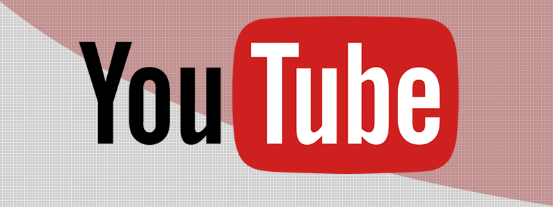 Subscript to our YouTube Channel